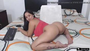 latina lesbians asslick Busty sleeping japanese mom