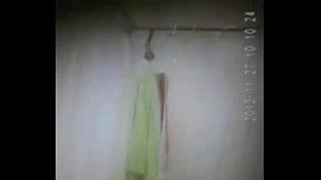 a take shower kazama yumi Parasparam depthi node