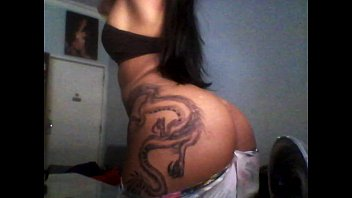 with owl myfreecams videos tatto First time ledsbians