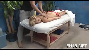 blonde milf fucks year old 19 Girl small brest