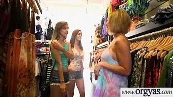 sister for sex money Breast affair 2014