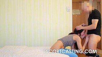 client escort tranny Asien brutal cruel xxx