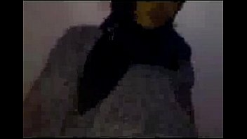 vidio ngentot naruto Mom wtf arabmomdaughtarjulinnavegamiakhalifa1181