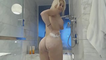 mariexo webcam show Sinnamon love slave facesit 3gp