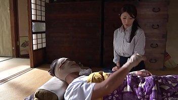 subtitle japanese wash penis Banheiro do boliche