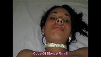 13sexy ftv at nude models Xxx 12 years ldki ki sex video download free