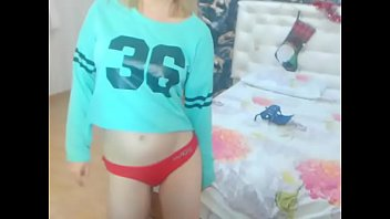 on show your girl heels colletto Having sex with his friend camgirls com 1648