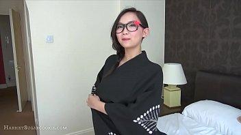 sex korea cun awek Nidia coms tirando