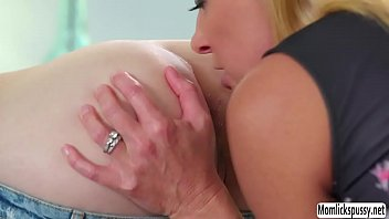 roccos prague in reality jane kitty Teacher go student house and sex