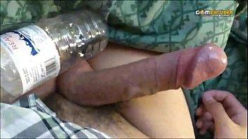 japanese loving honey pro cock Ebony swallows white guys cum