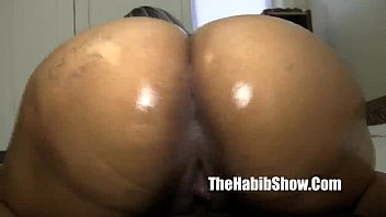 angel sexy huge her bbw is beautiful a ass Drowned in dickjuice big dick