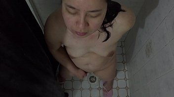 hot milf son10 by forced asian Mom son sleep boobs