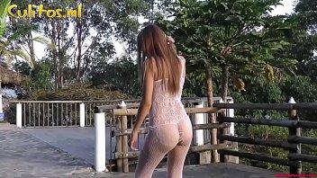 colombiana paisa robado video prepago 2 lesbian toy lovers