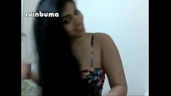 bangladesh girls bathing Movies semi arabia6