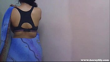 bhabi teacher indian school Indian college fuck hard by boyfriend