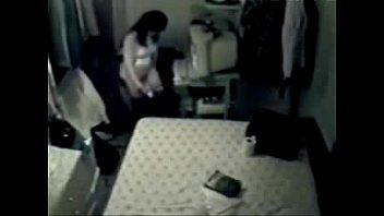 orgasm asian hidden masturbation cam Teen takes risky creampies inside her pussy