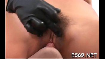 fucked abs female Best from hotaru popular upcoming latestbaeab52e7970f9b2c958f2f5ae669e6c