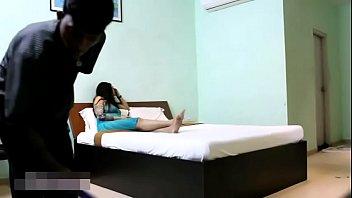 indian boys naked E film download sasur