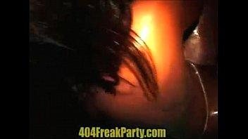 busty mexican club strip Colegialas violadas por su tio