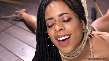 musica pirueta da xuxa Kayina kaif look alike gangbsex xxx video