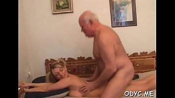 gril punjabi 18 old sal sex Girl helps guy self suck
