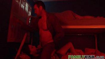 hot koena xxx10 mitra Bond 007 hollywood movies hot scenes