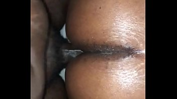 german gefickt bbw Gay double ended dildo