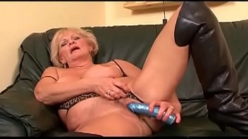 all milf of milfclip Mike horner threesome mom daughter
