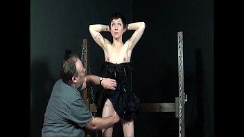 cbt humiliating instructions mistress and Katrina kaif nude video download