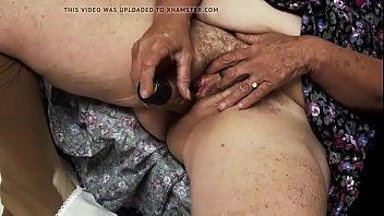 pron manisha videos patel Straight kiss on guy