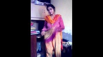 bangladeshi labony pagetanha mobasher Thong panties blowjob car