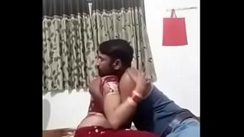nt telugu fst wedding indian Faces of anal pain