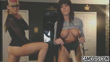 casting amateur lesbian Teacher heaving sex students