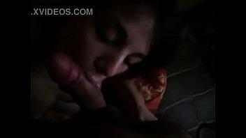 diciendole conchita6 su la novio argentina a acabame en Japanese blackmail video scandal 02 tied up