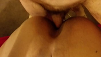 hotel asian in wife charge takes Young mistress strap on cam5