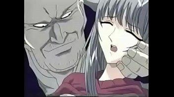 hentai drugged girl Jap av waka sato2
