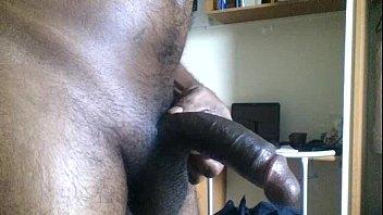 blacks gay on porno hardcore 09 boys Creampie gay gang compilation