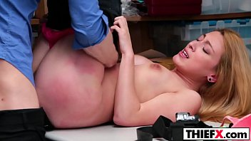 maci nubiles winslett Stepmom seduced stepson while dad is out