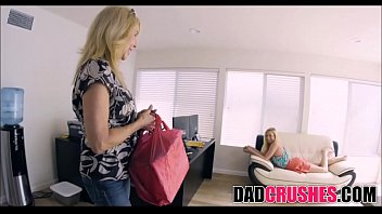 russian dad daughter redhead son mom Asian loves to be fucked deep and hard