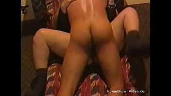 having indian couple sex Creamy butt gay