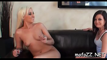 anal izumi pornstar mana creampiedislikepng shows her Tyler nixon cum pussy