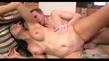 jerks husband cuckolds wife and Jenna presley baseball