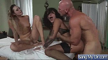 and isabella 2 mia Joi for creampie