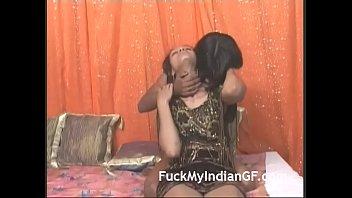 sweet lesbian kolkata indian in Korean webcam hooped earrings