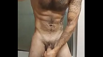 machine long nipple such Hijjap malaysian gerl