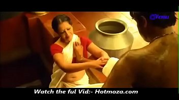 indian and malaysian son mom Married milf gets creampie