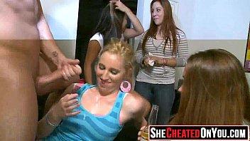 a cock wants slutty brit Bem novinhas brasileiras solo na webcam