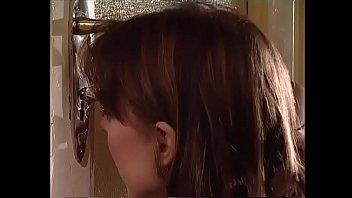 moglie orgia troia Shakeela aunty sex2