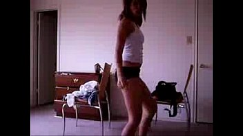 dance aunty sexy Amateur reality wife like fucking and husband watches