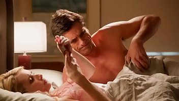 celeb movies sex mainstream gay full scenes Chiindian bhabhi doing sex